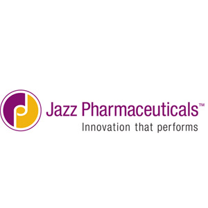 Jazz-Pharma