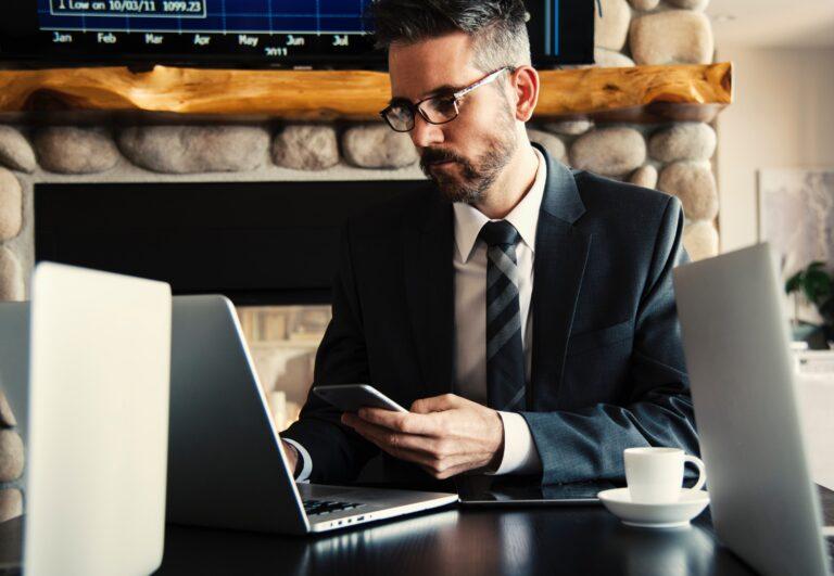 Financial Controller Jobs with Arcon Recruitment agency