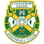 castlebar-celtic