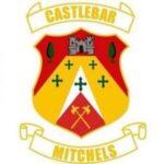 castlebar-mitchels